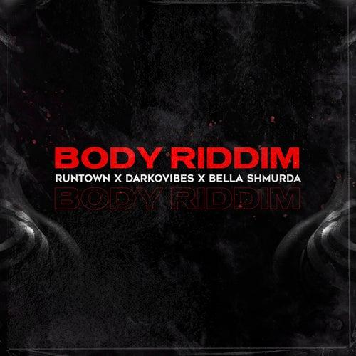 Body Riddim