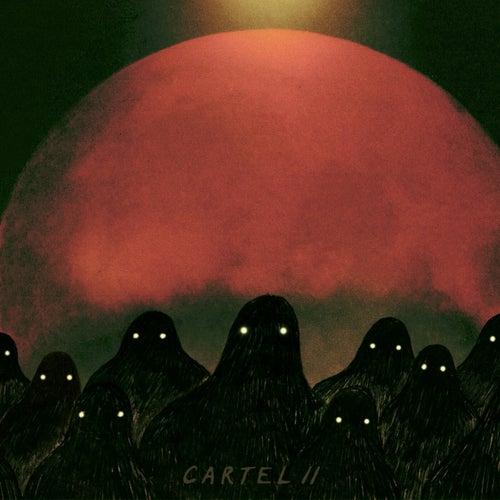 Cartel II