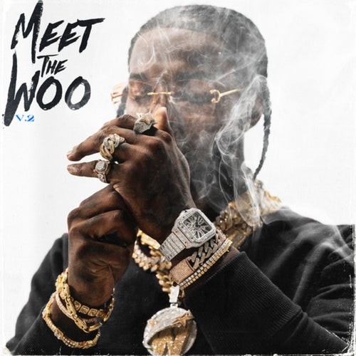 Meet The Woo 2