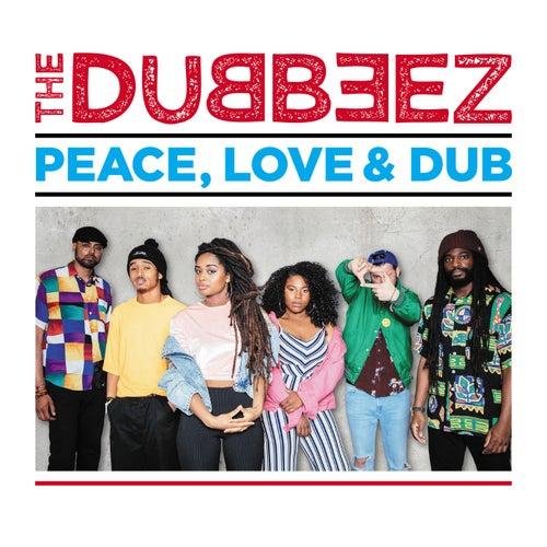 Peace, Love & Dub