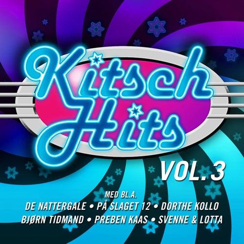 Kitsch Hits vol. 3