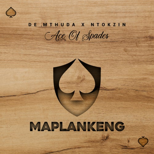 Maplankeng