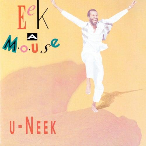U Neek
