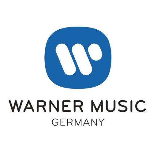 WM Germany Profile