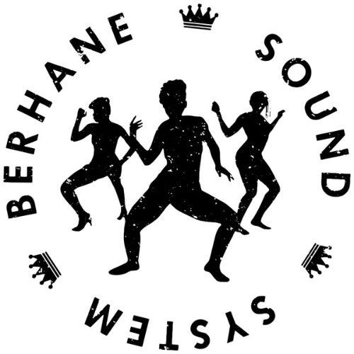 Berhane Sound System/VICE/Mad Decent/RCA Records Profile