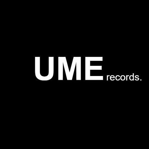 UMe/Elvis Costello Profile