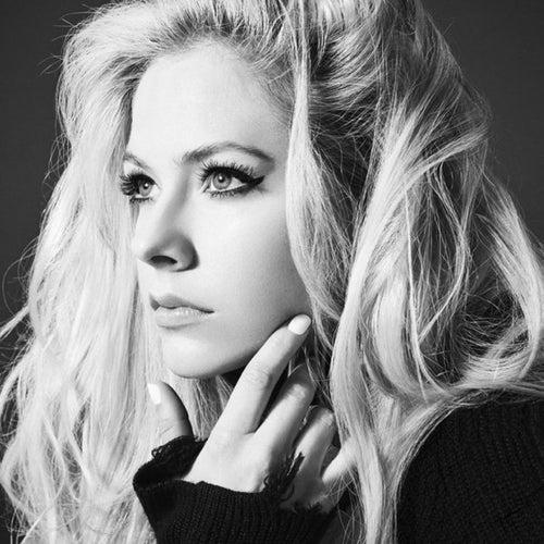 Avril Lavigne Profile