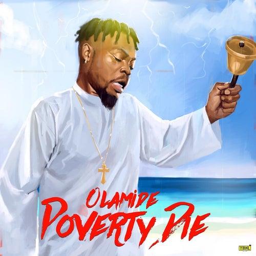 Poverty Die