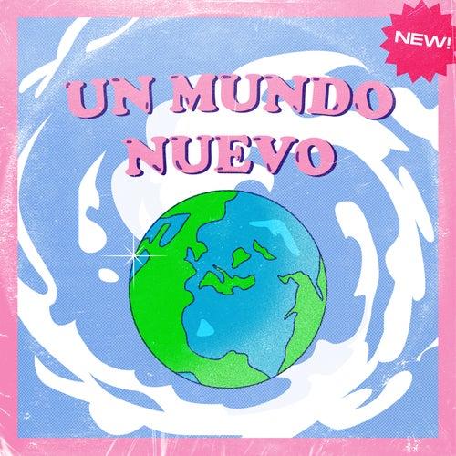 Un Mundo Nuevo