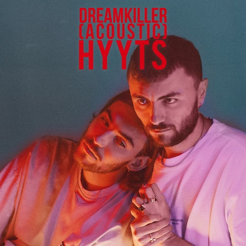 Dreamkiller (Acoustic)