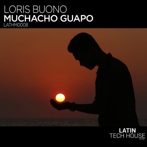 Muchacho Guapo