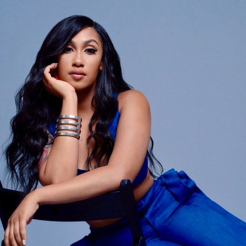 Queen Naija Profile