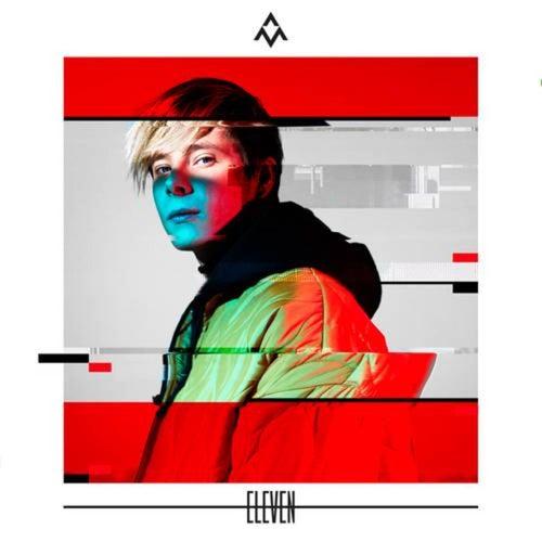 Eleven - EP
