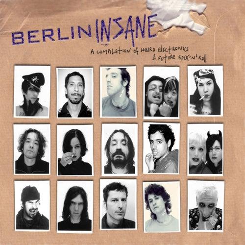 Berlin Insane I