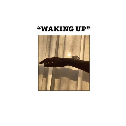 Waking Up (feat. Charlotte Gainsbourg)