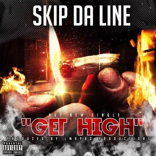 Get High - Single