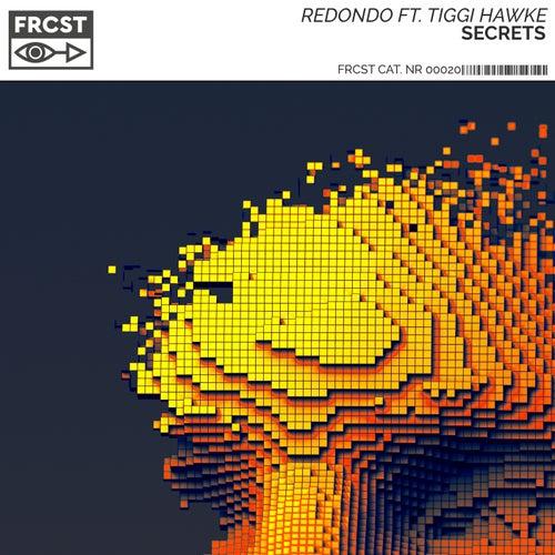 Secrets (feat. Tiggi Hawke)