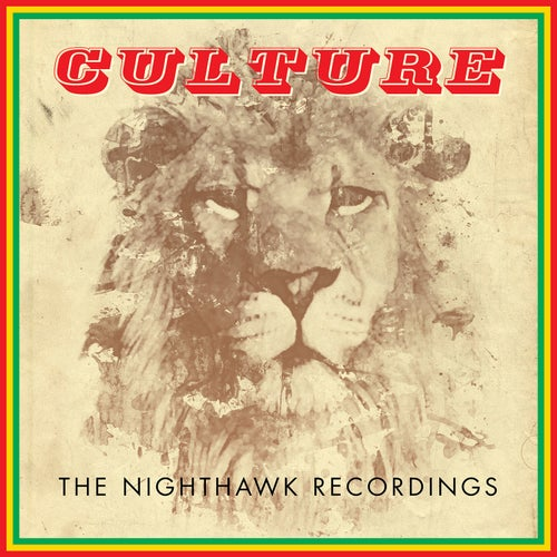 The Nighthawk Recordings