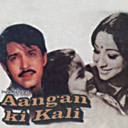 Aangan Ki Kali