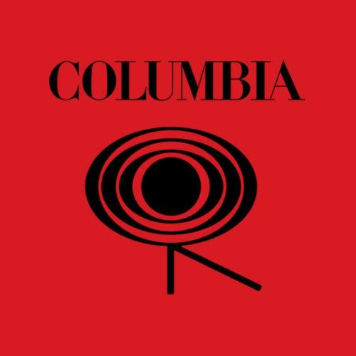 Syco Music/Columbia Records Profile