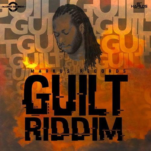 Guilt Riddim