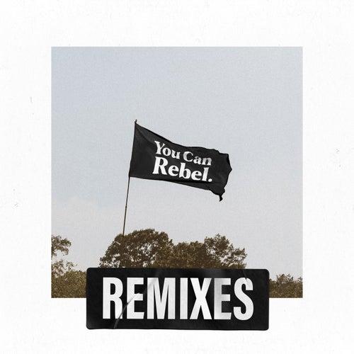 Rebel Remixes (Deluxe Edition)