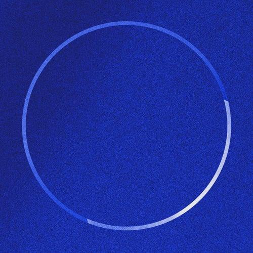 Like A Circle