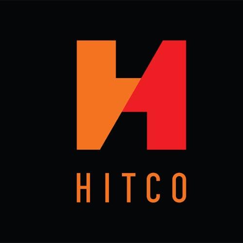 HITCO Profile