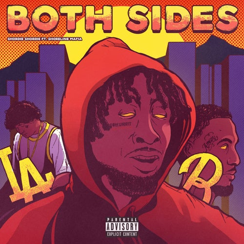 Both Sides (feat. Shoreline Mafia)