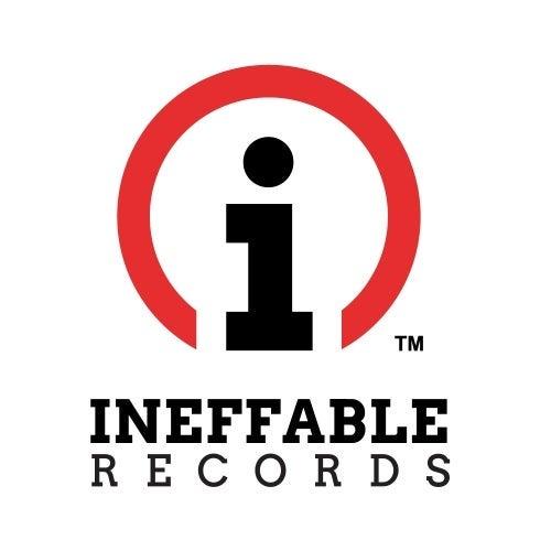 Ineffable Records Profile
