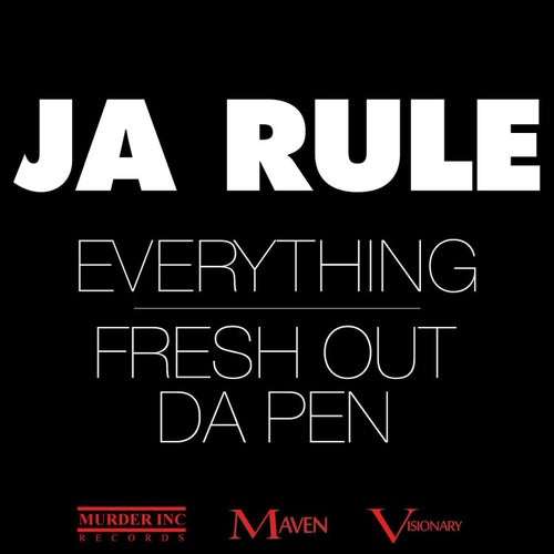 Fresh Out Da Pen