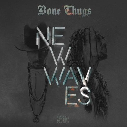 New Waves (Bonus Track Edition)