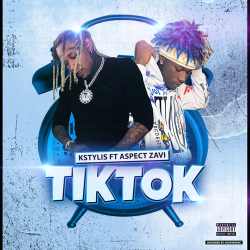Tik Tok (feat. Aspect Zavi)