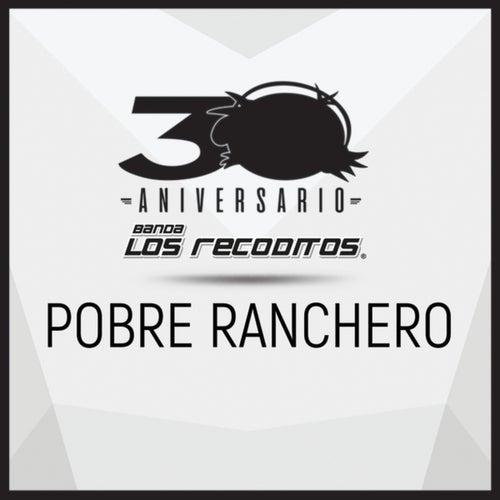 Pobre Ranchero