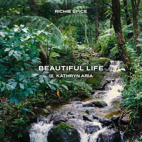 Beautiful Life (feat. Kathryn Aria)