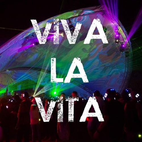 Viva La Vita: Springtime Compilation