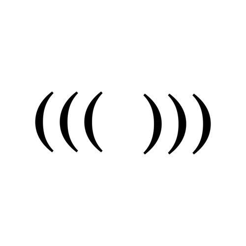 ((((((antennas)))))) feat. Masta Ace