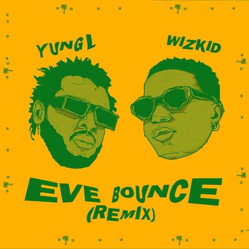 Eve Bounce