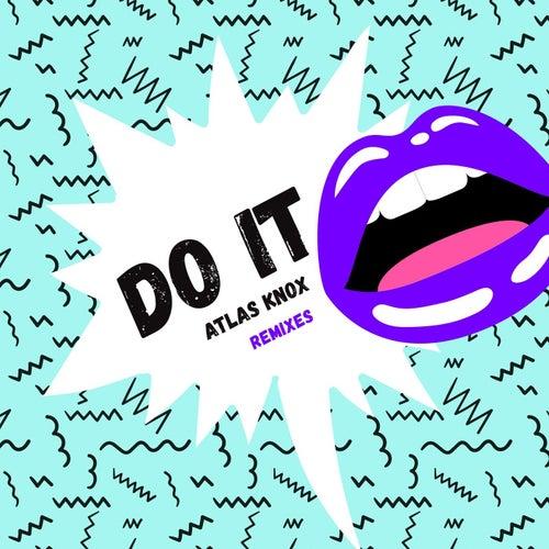 Do It (Remixes)