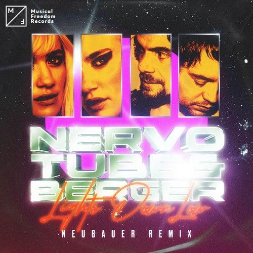 Lights Down Low (Neubauer Remix)