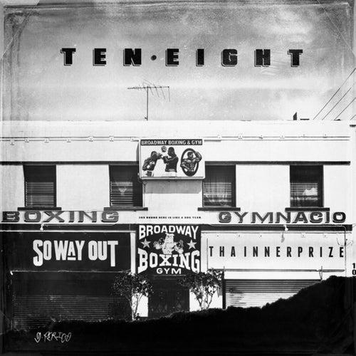 Ten-Eight