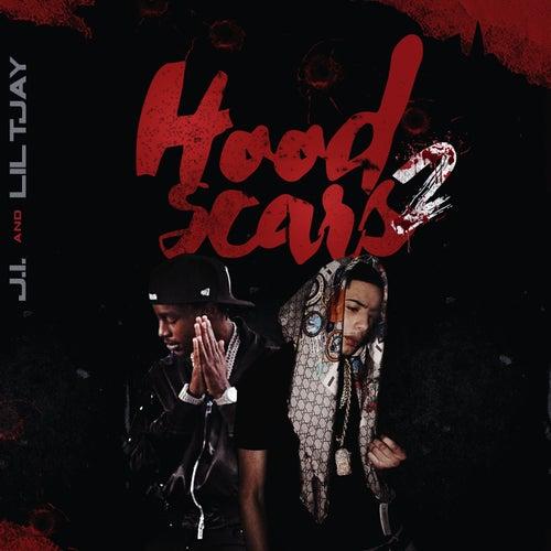Hood Scars 2