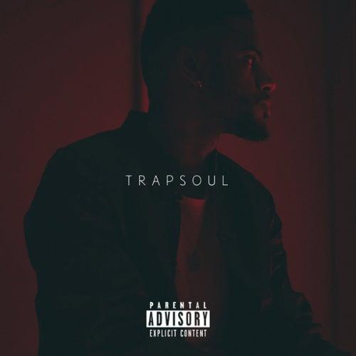TrapSoul/RCA Records Profile