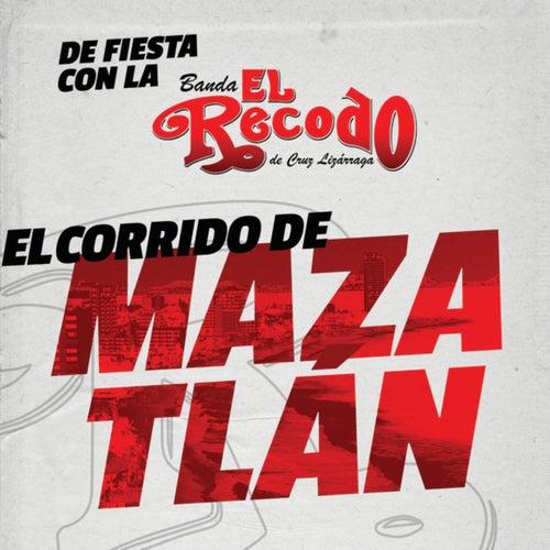 El Corrido De Mazatlán