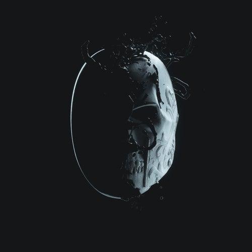ID (Claude VonStroke Remix)