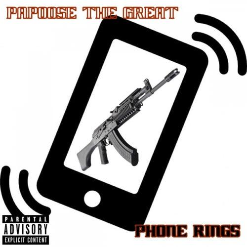 Phone Rings