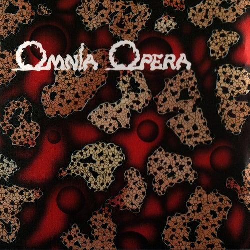 Omnia Opera