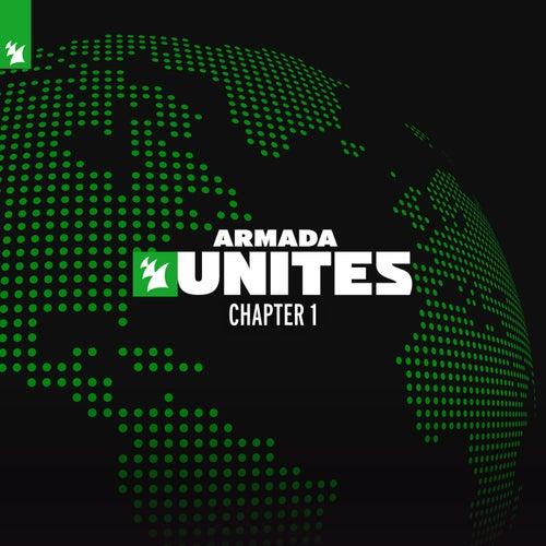 Armada Unites - Chapter 1