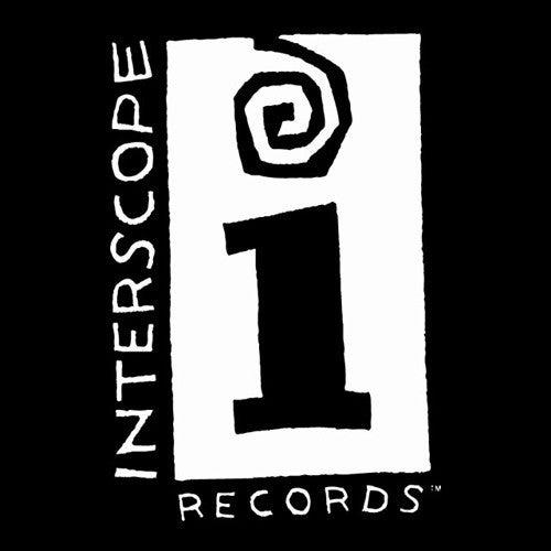 Interscope Records Profile