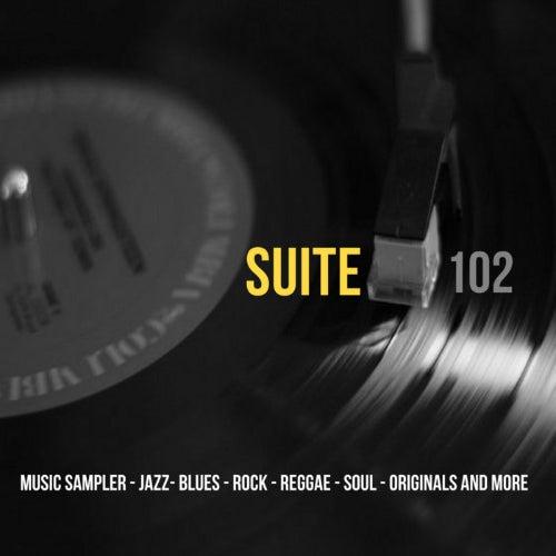 Suite 102 Profile